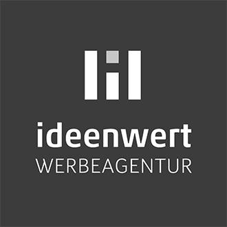 Ihre TYPO3-Agentur in Thüringen